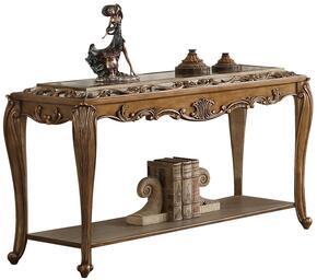 Acme Furniture 80693