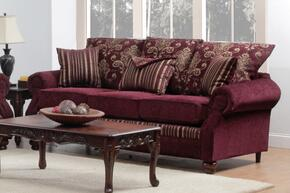 Chelsea Home Furniture 371250SSW
