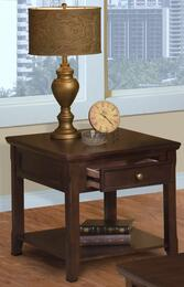 New Classic Home Furnishings 3000720
