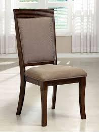 Furniture of America CM3663SC2PK