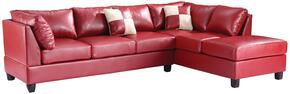 Glory Furniture G649BSC