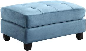 Glory Furniture G638O
