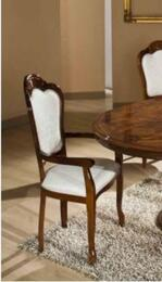 VIG Furniture ELIZABETHAC