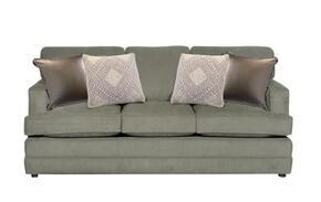 Bassett Furniture 393762FC1419CP422CP439