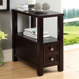 Furniture of America CMAC114