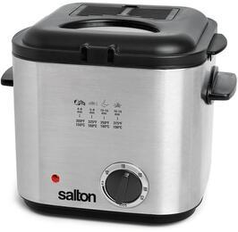Salton DF1539
