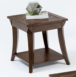 Progressive Furniture T35704