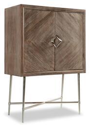 Hooker Furniture 567750001DKW