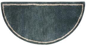 Blue Rhino R5000