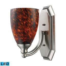ELK Lighting 5701NESLED