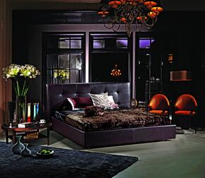 VIG Furniture VGEVB390X
