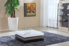 VIG Furniture VGRYYA388