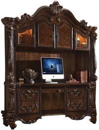 Acme Furniture 92284