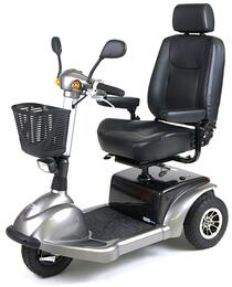 Drive Medical PROWLER3310MG22CS