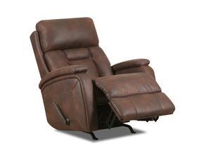 Lane Furniture 42331601BOWENREDWOOD