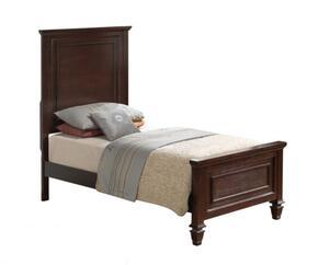 Glory Furniture G1700ATB