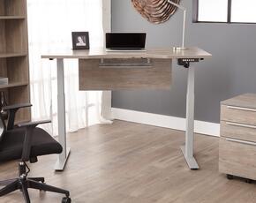 Unique Furniture K5432SSGREYSL