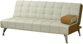 Acme Furniture 57140