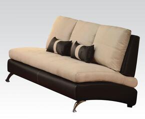 Acme Furniture 51755