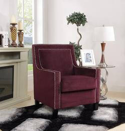 Myco Furniture 8768