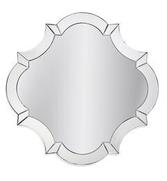 Bassett Mirror M3674EC
