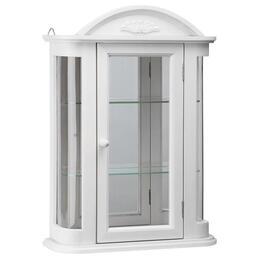 Design Toscano BN15221