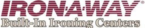 Iron-A-Way 001525