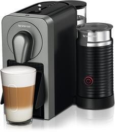Nespresso C75USTINE