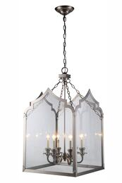 Elegant Lighting 1459D20VN