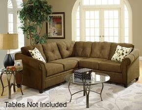 Chelsea Home Furniture 662078SEC