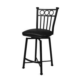 Pastel Furniture QLBO219306142
