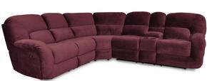Chelsea Home Furniture 73X1735GENS30360SECAW
