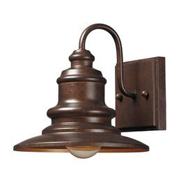 ELK Lighting 470101
