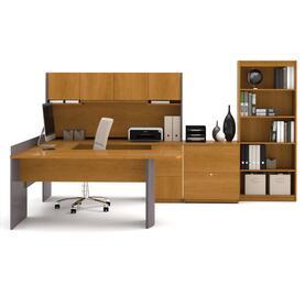 Bestar Furniture 529501568