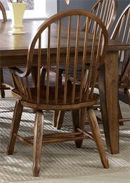 Liberty Furniture 17C2051