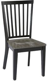 Progressive Furniture D88361
