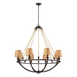 ELK Lighting 630178
