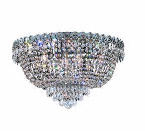 Elegant Lighting 1900F20CSA