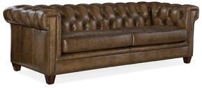 Hooker Furniture SS19503083