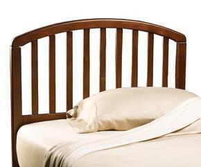 Hillsdale Furniture 1593HFQR