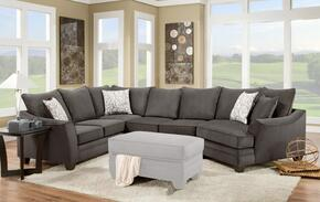 Chelsea Home Furniture 1838104040SECFS
