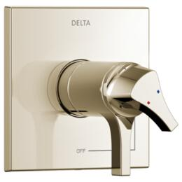 Delta T17T074PN
