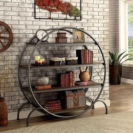 Furniture of America CMAC520