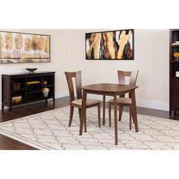 Flash Furniture ES75GG