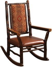 Chelsea Home Furniture 4201115