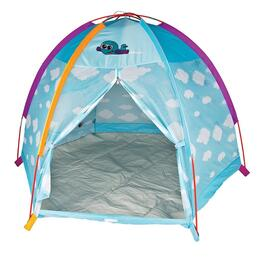 Pacific Play Tents 19325