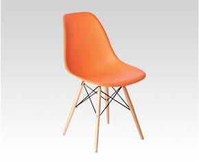 Acme Furniture 96335