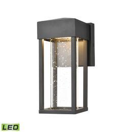 ELK Lighting 45279LED
