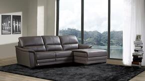 American Eagle Furniture EKL046LTPE