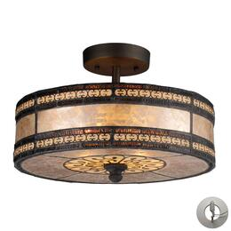 ELK Lighting 700652LA